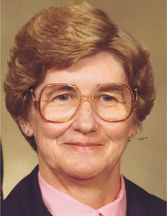 OBIT-Martha-Morgan-photoWEB