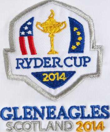 Ryder-Cup-2014-Gleneagles-logo