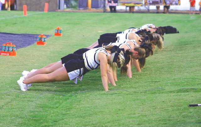 cheerleaders w sm.jpg