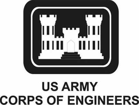 corps logo w sm
