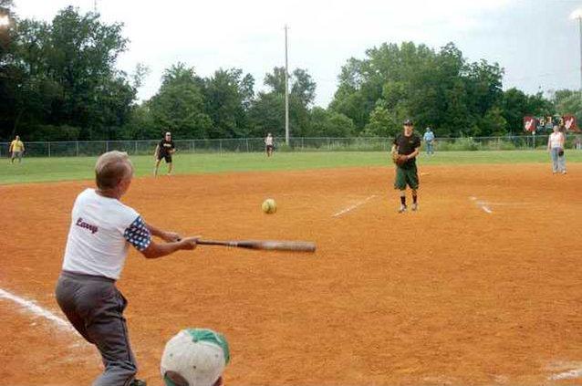 dillon pitching.jpg