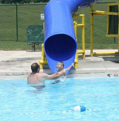 pool  w sm