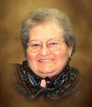 Barbara Fuson obit pic