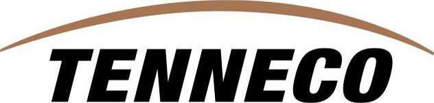 Tenneco-Logo