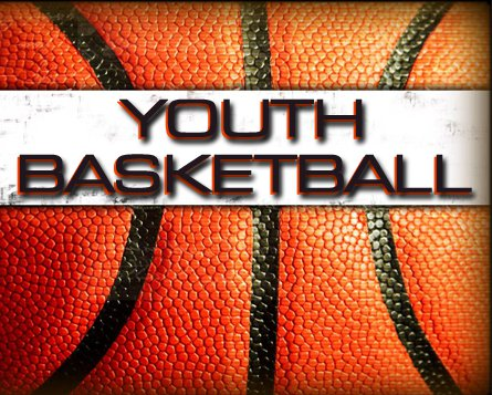Youth_Basketball.jpg