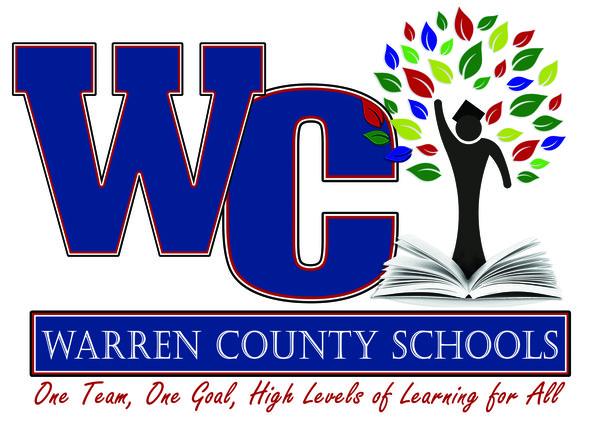 Warren County Schools logo.jpg