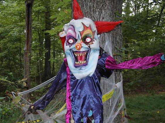 haunted-clownWEB