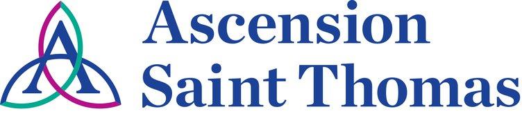 Ascension Saint Thomas logo.jpg