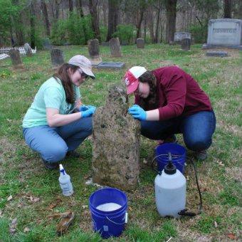 smithville cemetery picture 10-10.jpg