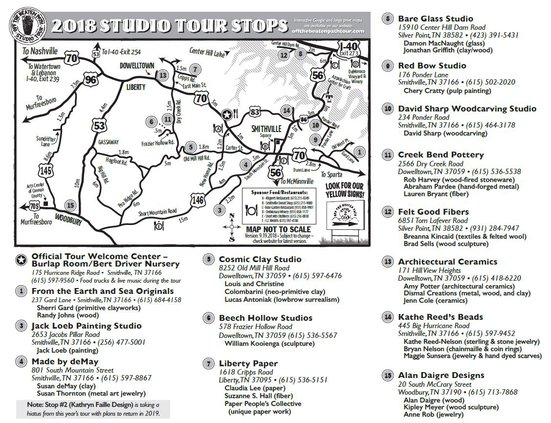 4 - off the beaten path map 10-24.pdf