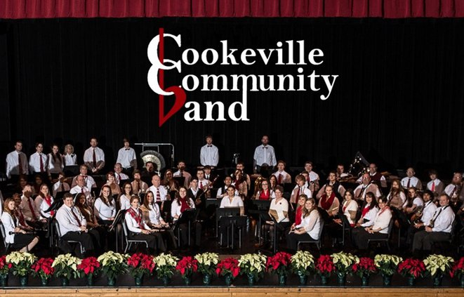 Cookeville Community Band.jpg