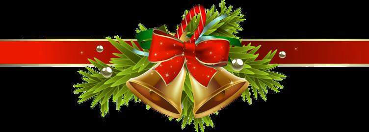 christmas clip art.png