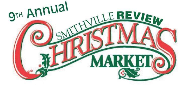 4 -christmas marketplace logo.jpg