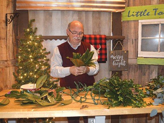 1 mike making wreath.jpg