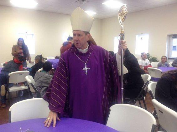 Bishop Mark Spalding.jpg