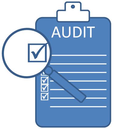 TNReady audit pic.png