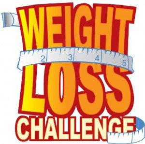 weight-loss-challenge-orange.jpg