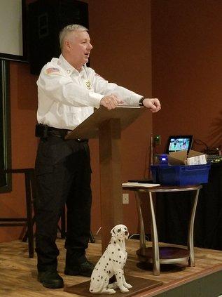 3- city fire banquet chief speaks.jpg
