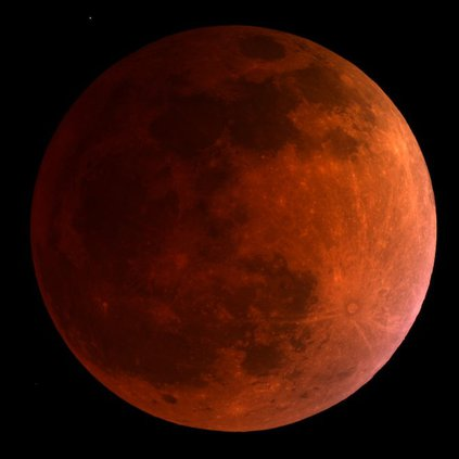 5-  blood moon eclipse.jpg