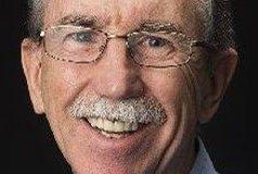 TPA columnist  Jack McElroy 1-23.jpg