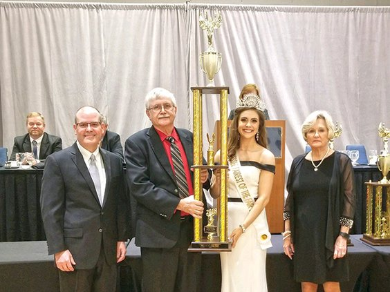 1  Fair - trophy with unhappy lady on right.jpg