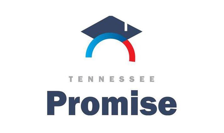 TN promise.jpg