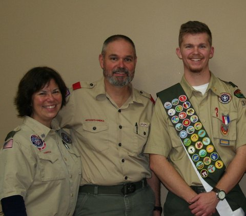 eagle scout pic 2-13.jpg