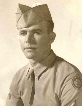 2 - World War II vet passes.JPG