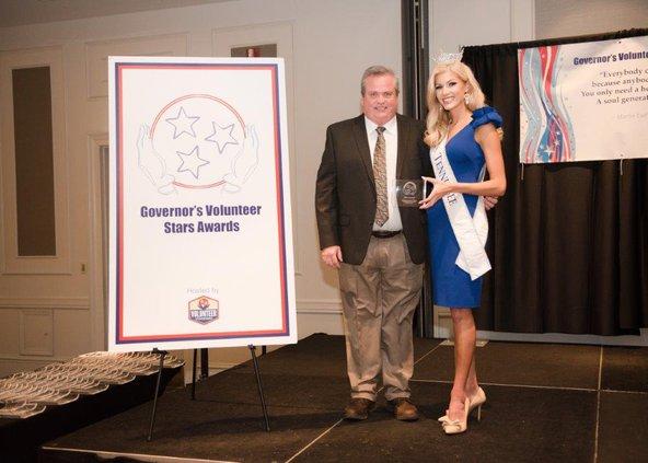 Blake Cantrell honored 2-27.jpg