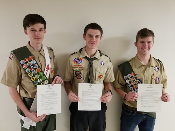 scouts honored.jpg