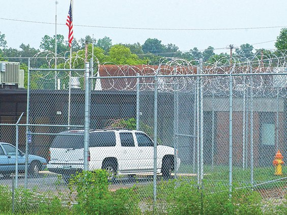 Warren County Jail.jpg