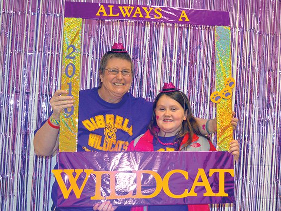 2 Always a Wildcat pic.jpg