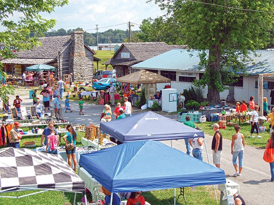 Craft fair to fairgrounds.jpg