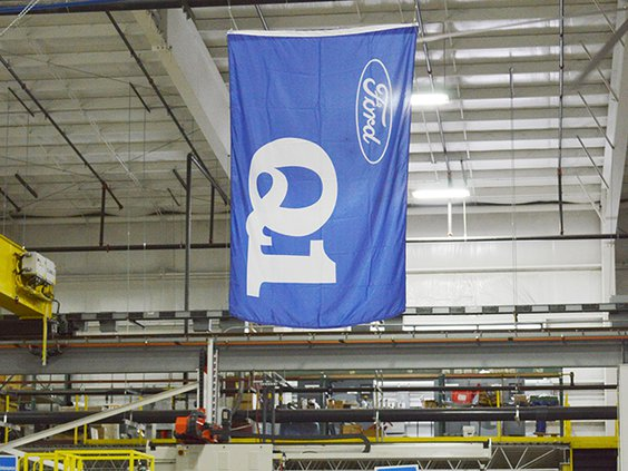 MPC quality banner.jpg