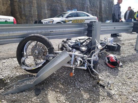 motorcycle fatal.jpg