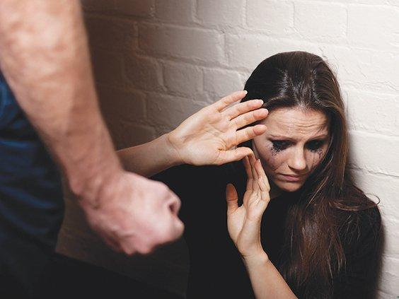 Domestic violence photo.jpg