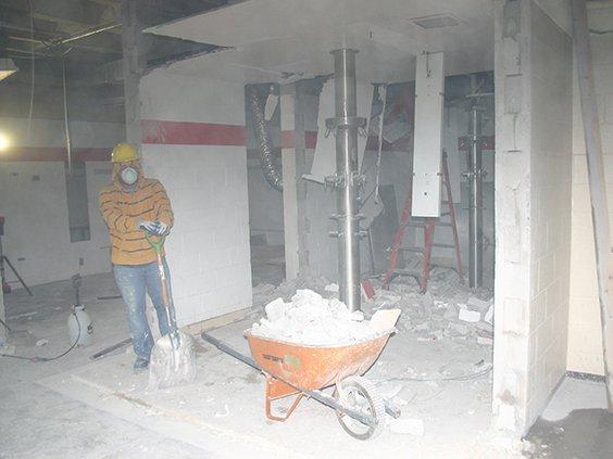 civic center construction.jpg