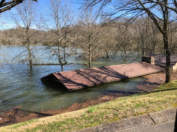 flood damage pic.jpg