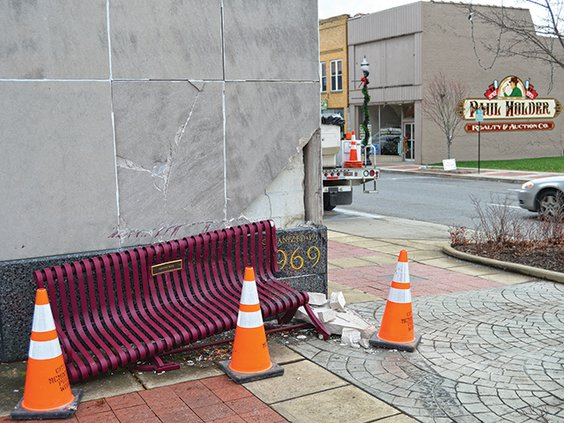 City Hall smashed.jpg
