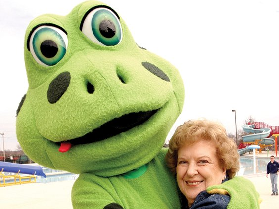 gilley frog & mrs gilley.jpg