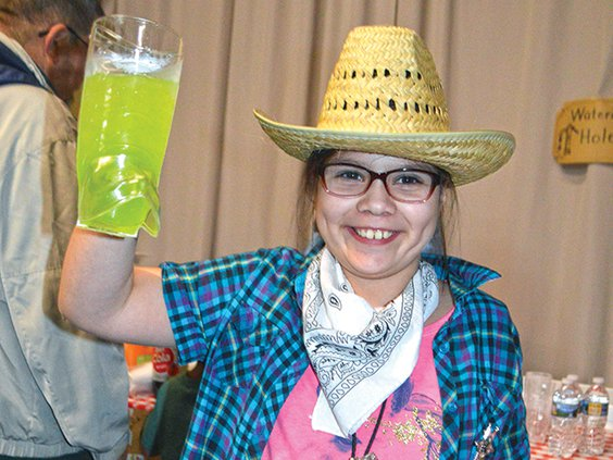 1 cactus juice girl.jpg