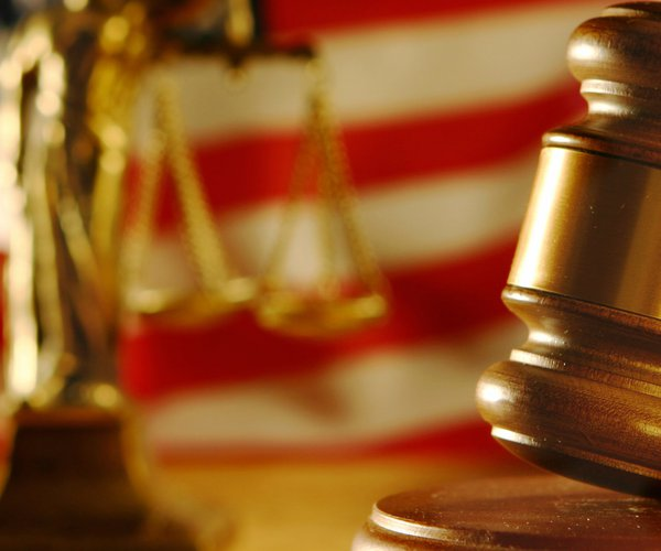 Gavel-Scales-of-Justice-American-flag-square.jpg