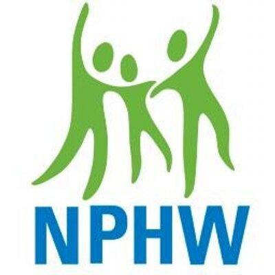 NPHW.jpg