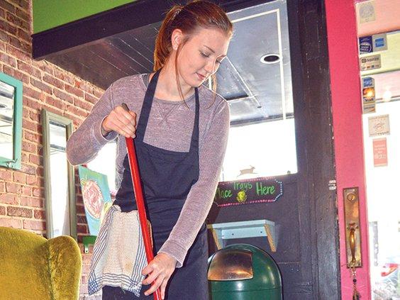 Spring Cleaning36.jpg