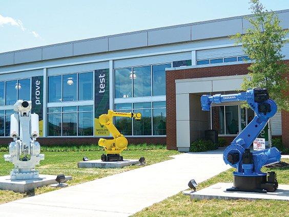 Robotics - 5 column.jpg