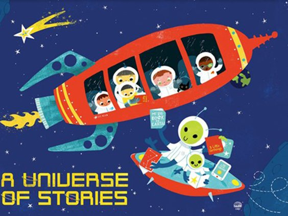 A Universe of Stories logo.jpg