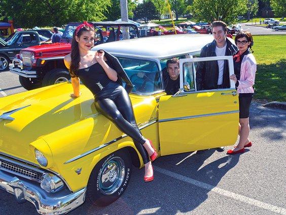 1 Grease Car group.jpg