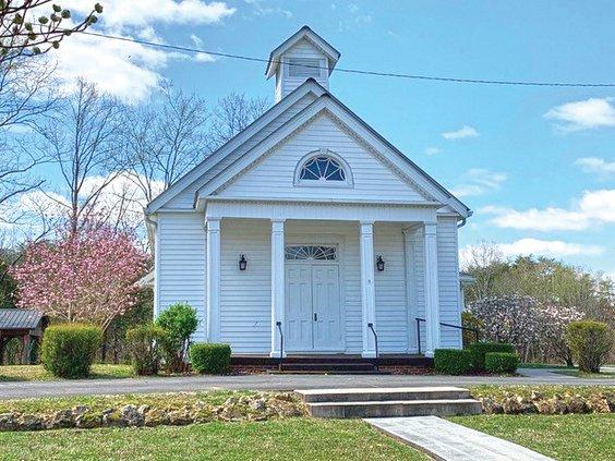 1  RI Presby church.jpg