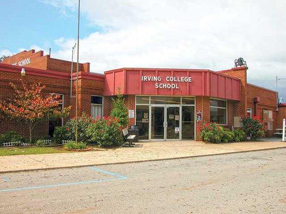 Irving-CollegeWEB