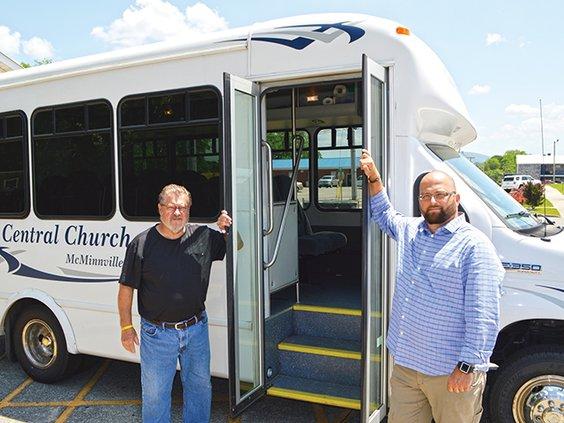 Church bus.jpg
